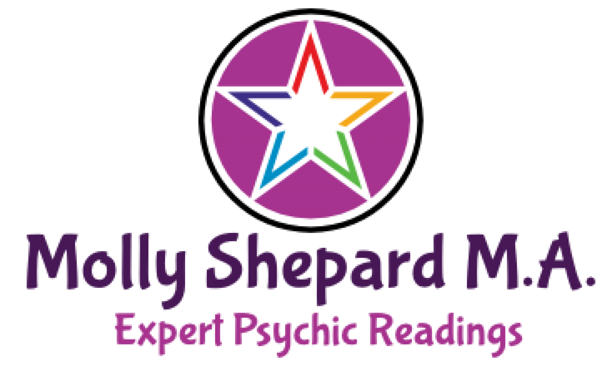 Molly Shepard's Forwarding Site
